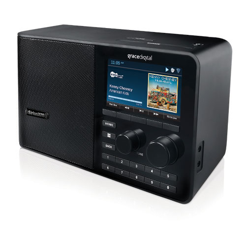gracedigital-siriusxm-sound-station
