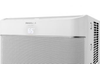 Portal Smart Router With Wifi Mesh 2 0 Connected Crib