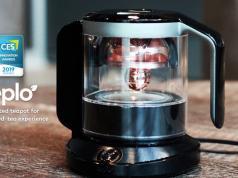 Nespresso Prodigio Smart Connected Coffee Amp Espresso Maker