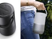 Tabata Smart Coffee Table
